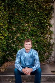 Senior-Portraits-by-Vernon-Photo-219