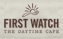 First Watch Review