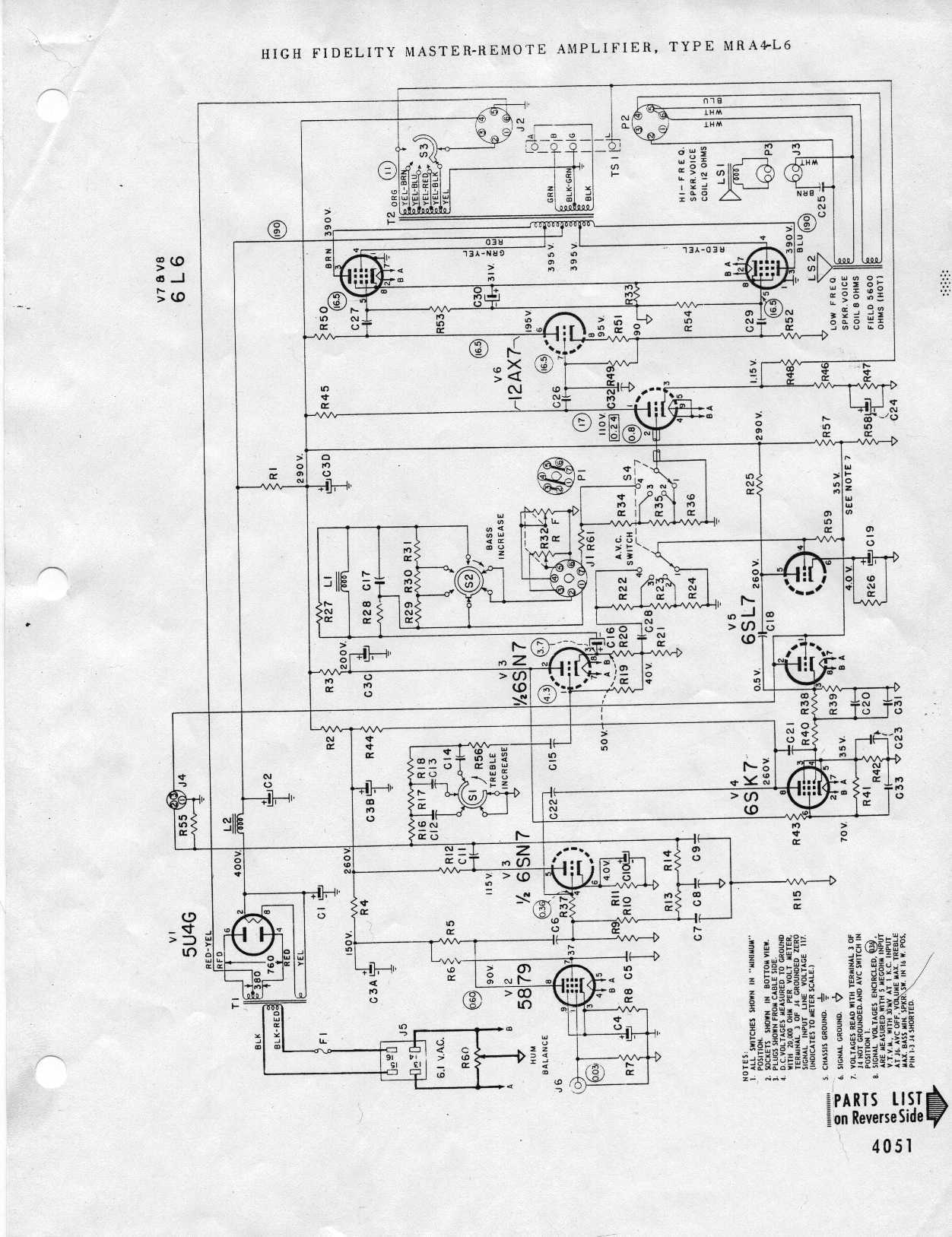 R A Schematic Powerking