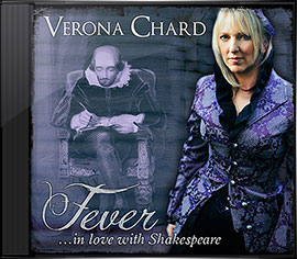 Fever by Verona Chard