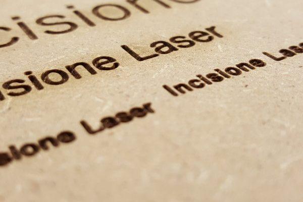 Laser-incisione-legno