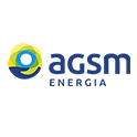 AGSM Energia