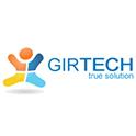 Girtech
