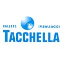 Tacchella Pallets e Imballaggi