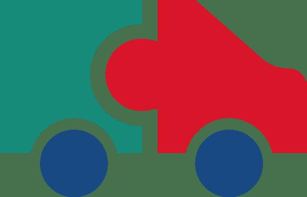 https://i1.wp.com/www.veronafablab.it/wp-content/uploads/2019/06/logo_fabvan.png?w=600&ssl=1