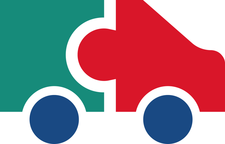 https://i1.wp.com/www.veronafablab.it/wp-content/uploads/2019/06/logo_fabvan.png?w=750&ssl=1