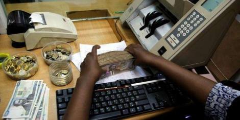 Top 10 Investment SACCOs in Kenya