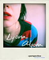 Hábitos que ayudan a tu creatividad por Lyona Alyona
