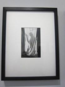 Henri Cartier-Bresson Photo