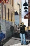 Alley-Flutist-v2r2