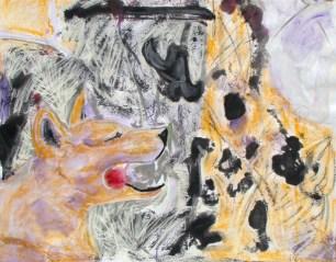 Dingo-cave-v2r2