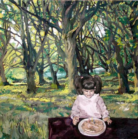 Tammi-with-Walnut-Trees-v2r2