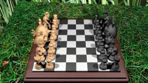 veronicaruiz ajedrez03