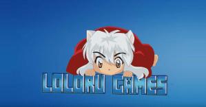 Loloru Games