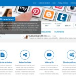 web renovada 2018