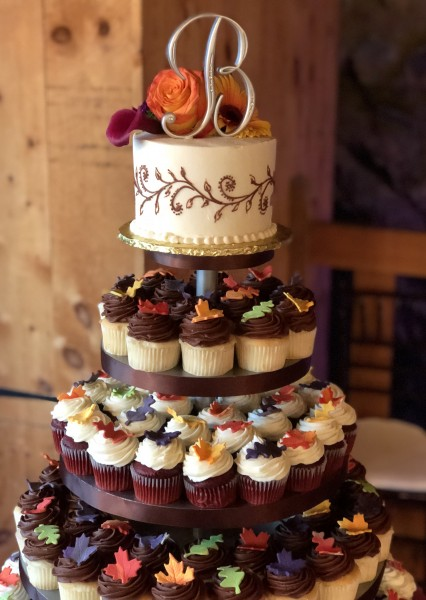 Veronica S Sweetcakes Home