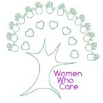 Women Who Care