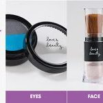 Forever 21 Launches New Cosmetics Line- Will You Try it?