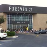 Weekend Shopping: Forever 21 Grand Opening @ Baybrook Mall
