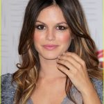 Ombre Hair: Here, There & Everywhere