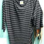 Weekend Shopping, Outlet Edition: Ann Taylor, Kate Spade, WHBM & More!