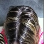 """Going """"Subtle"""" Ombre- What's Next for My Hair?"""