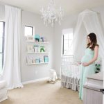 Harper's Nursery Reveal!
