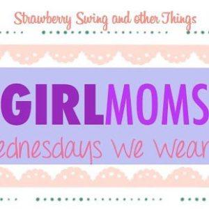 girl-moms