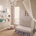 Harper's Nursery- Updated!
