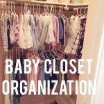 Harper's Closet