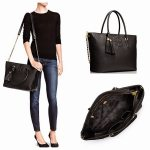 Tory Burch Friends & Family Sale + What I Bought
