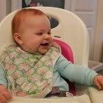 Making (Whole) Food for Your Baby