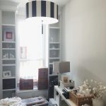 Black & White Favorites for the Home