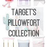 Target's Pillowfort Collection: Adorable, Whimsical Decor for Kids!