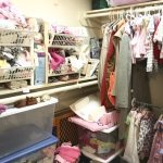 How to Organize Your Closet with Amy Vance of Eco Modern Concierge