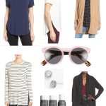 Nordstrom Anniversary Sale: What I Actually Ordered