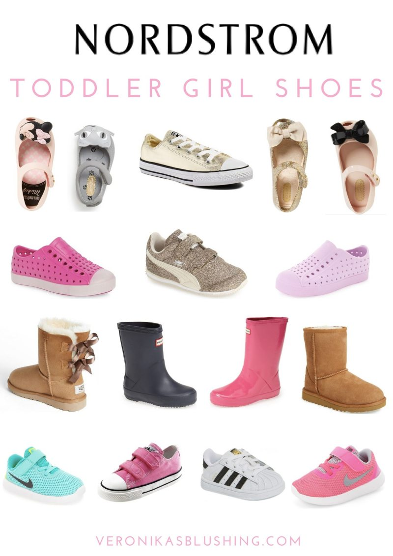 the-best-toddler-girl-shoes