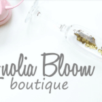 Small Shop Spotlight: Magnolia Bloom Boutique
