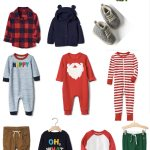 Baby Gap 40% off Sale Picks for Baby & Toddler