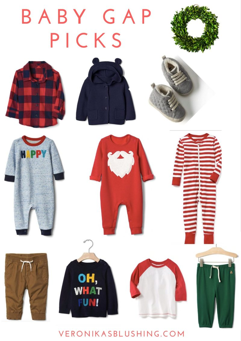 christmas-card-outfits-3