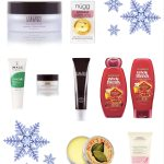 4 Essential Winter Beauty Hacks