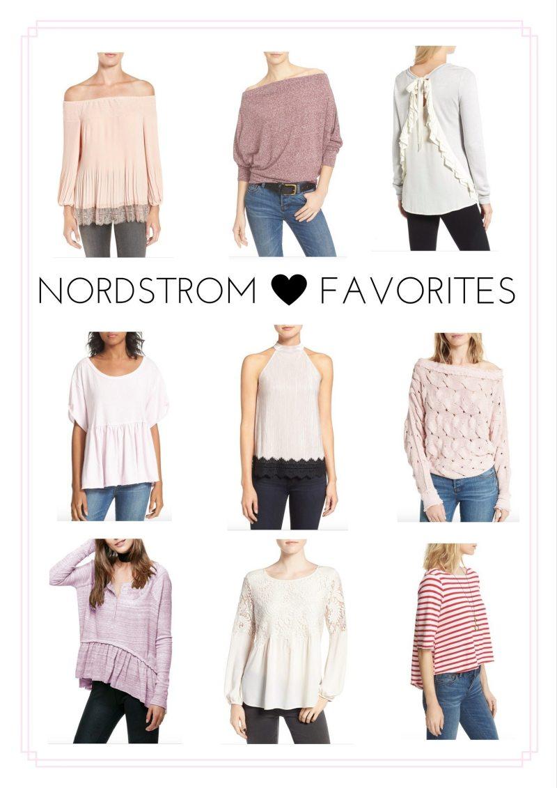 nordstrom-fave-tops