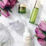 Spring Beauty Favorites – Skin Care + Makeup