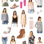 SHOPBOP Sale Picks + Fave Pieces for Spring!