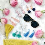 Spring Accessories You'll Love