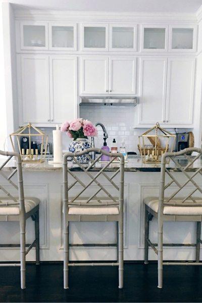 Home Decor Updates + Nordstrom Sale Home Decor Favorites