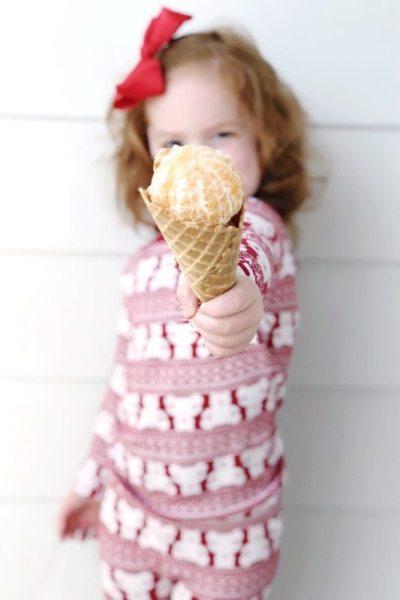 Three Ways to Express Gratitude & Spread Sunshine with Cuties