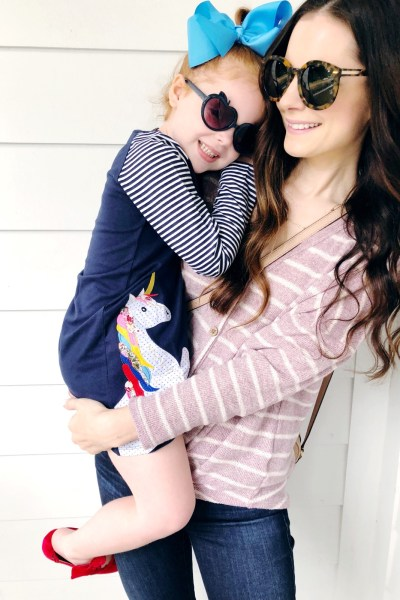 Fall Favorites with Jane + A Giveaway!