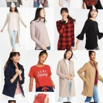 Old Navy – Everything 30% Off Sale!
