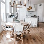 Pros and Cons of Open Concept Homes